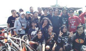 di-pulau-arung-keke-peserta-twkm-dibekali-materi-diving
