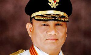 gubernur-gorontalo-rusli-habibie