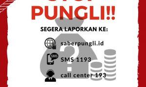 Stop Pungli