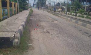 jalan-di-tengah-pusat-kota-kabupaten-sigi-sulteng