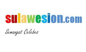 media online sulawesion[dot]com