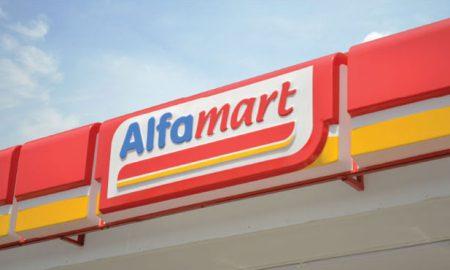 Dukung Program Pemkot Gorontalo, Alfamart Bakal Bangun Lab, Pemasaran di SMK