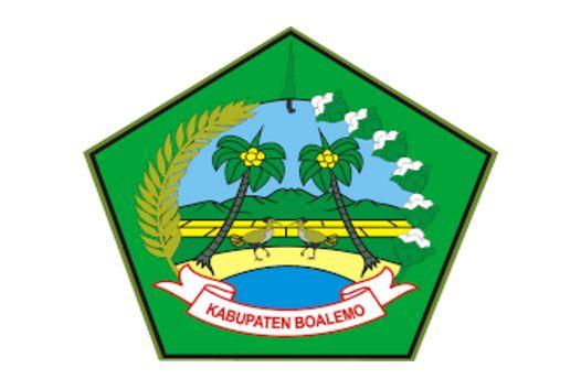 Sejarah Kabupaten Boalemo Sulawesion Com