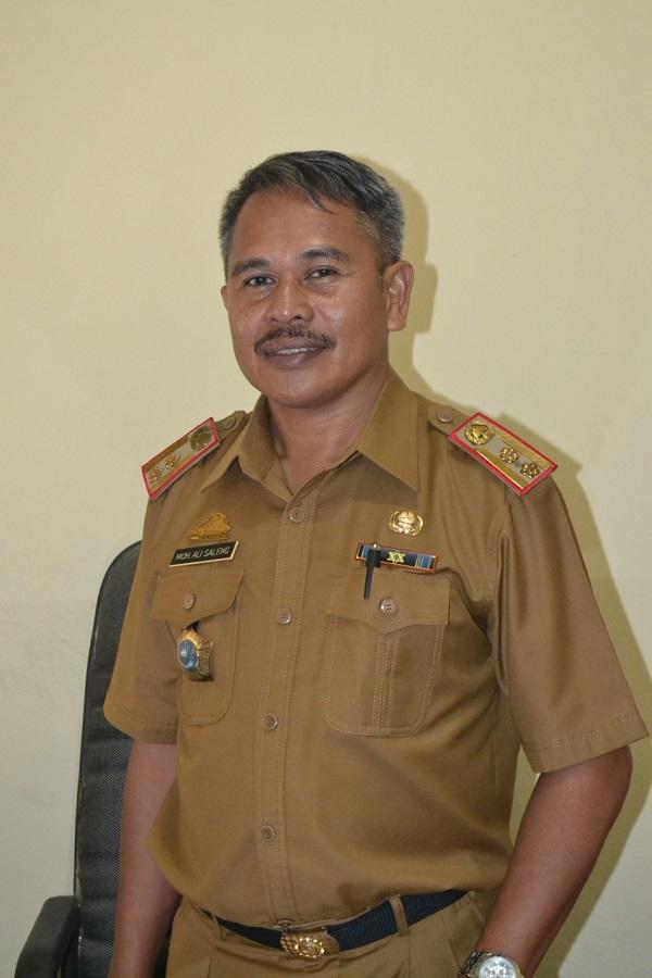 Bangun Kahayya Sebagai Desa Wisata Sulawesion Com