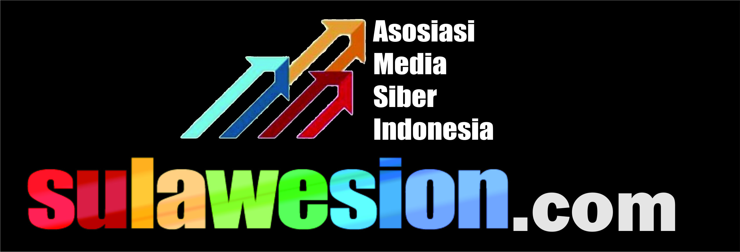 SULAWESION.COM
