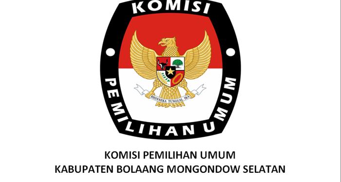 Kpu Bolsel Umumkan Nama Petugas Pemutakhiran Data Pemilih Sulawesion Com