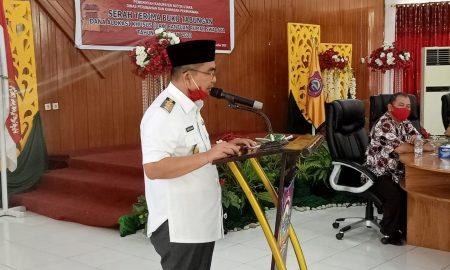 Drs Abu Hasan MPD